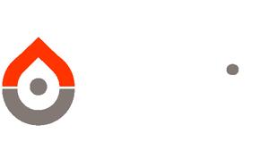 Acte-S Logo